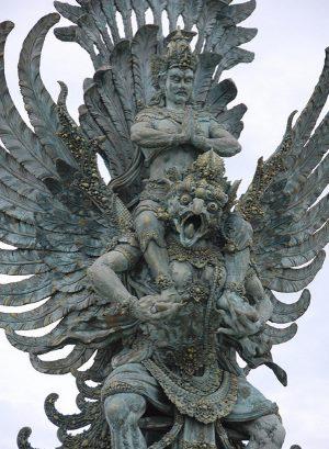 Götter des Hinduismus