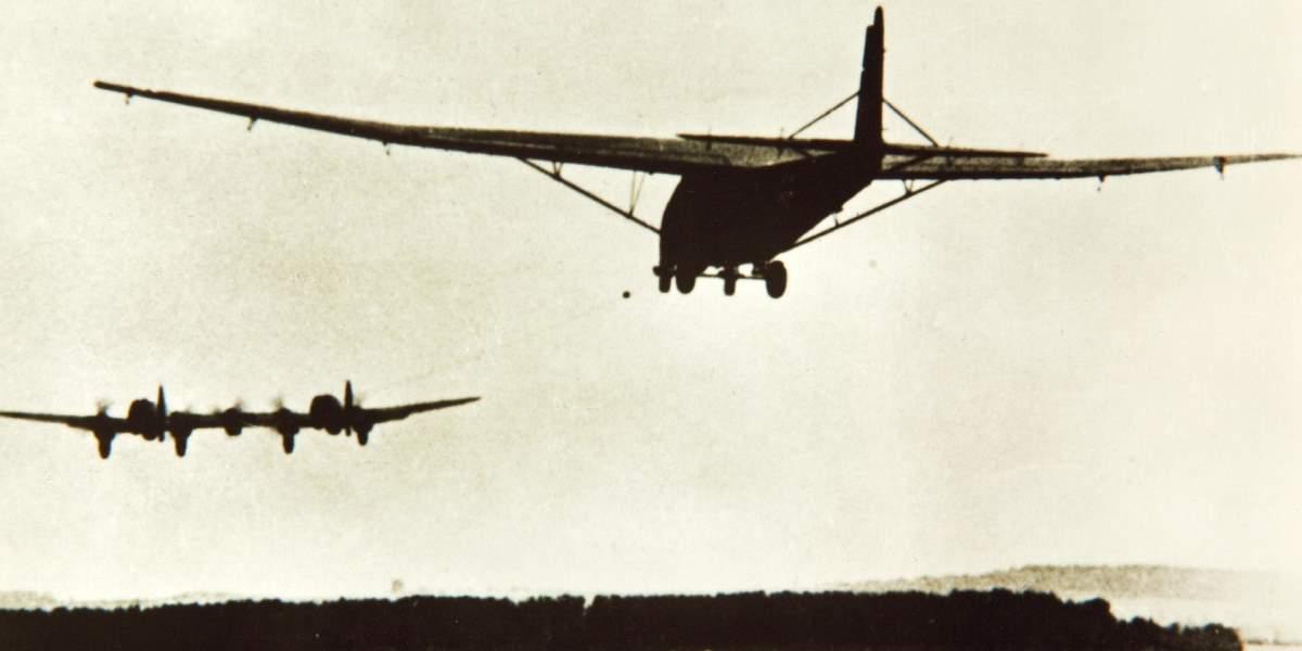 grössten flugzeuge