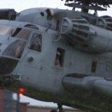 grösste helikopter